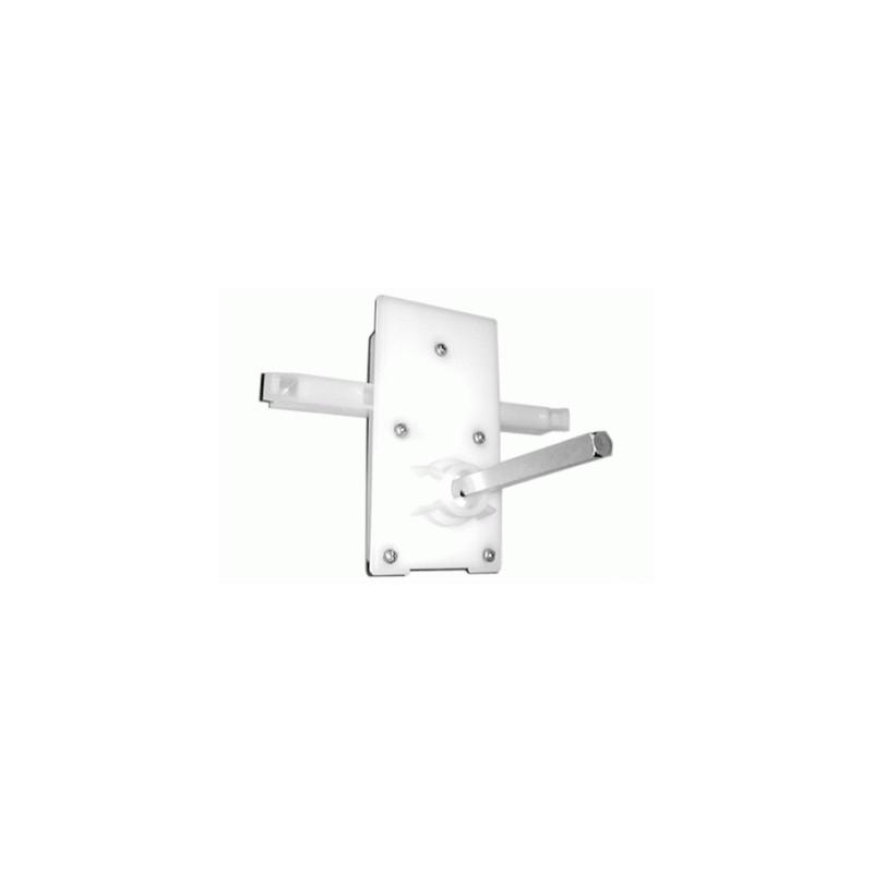 bubendorff lyon fentres pvc aluminium with bubendorff. Black Bedroom Furniture Sets. Home Design Ideas
