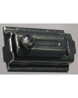 Agrafe pour tube F5039 Deprat 89