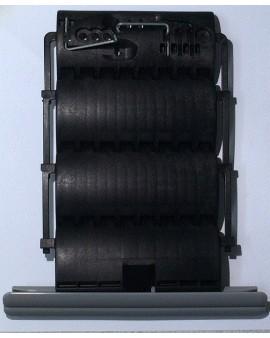 Verrou de securité OCTOCLICK pour tube octo 60 épaisseur lame 8 et 14 mm / 3 maillons