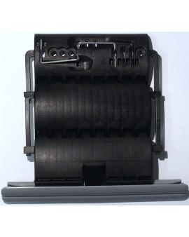 Verrou de securité OCTOCLICK pour tube octo 60 épaisseur lame 8 et 14 mm / 2 maillons