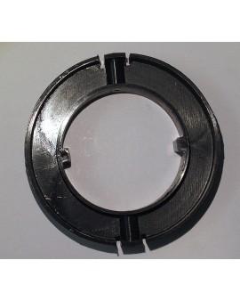 Bague d'enroulement en polyéthylène pour ZF 64 Ø100