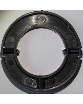 Bague d'enroulement en polyéthylène pour ZF 80 Ø130