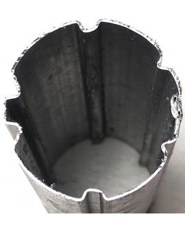 Tube ZF 80