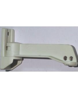Arrêt ALBATROS PVC couleur crème