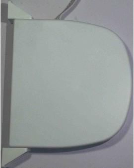 Enrouleur SWING blanc avec sangle 14mm L5m