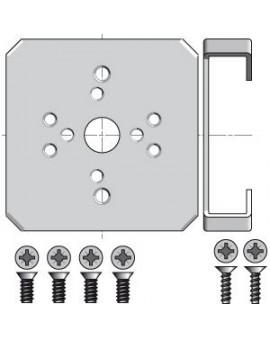 support moteur LS 40 Modulo