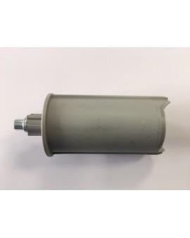 Embout pour axe 50 Soprofen avec téton 10mm