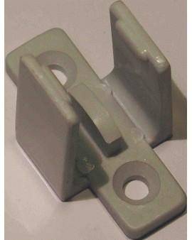 Bloqueur gris 40x29 H 29mm
