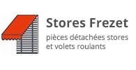 Stores Frezet